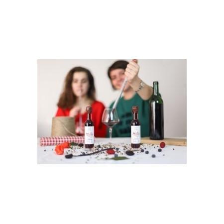 SAUMUR - Half Day Wine Tour